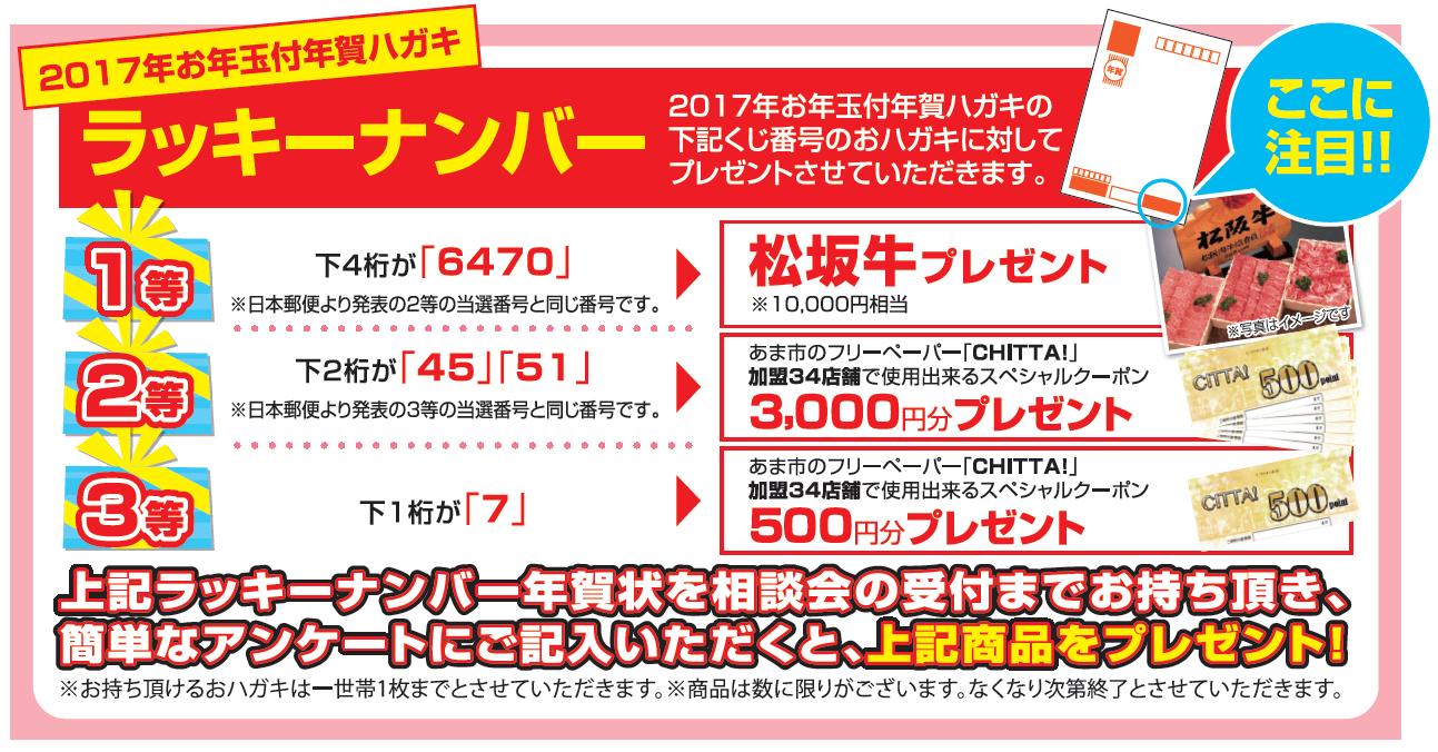 2020 日本 番号 郵便 当選 かも めーる